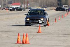 HPDE2018-6675 (SoloSnapshots) Tags: drivingschool roadracing highperformancedrivingeducation hpde gimli gimlimotorsportspark racing motorsports manitoba canada