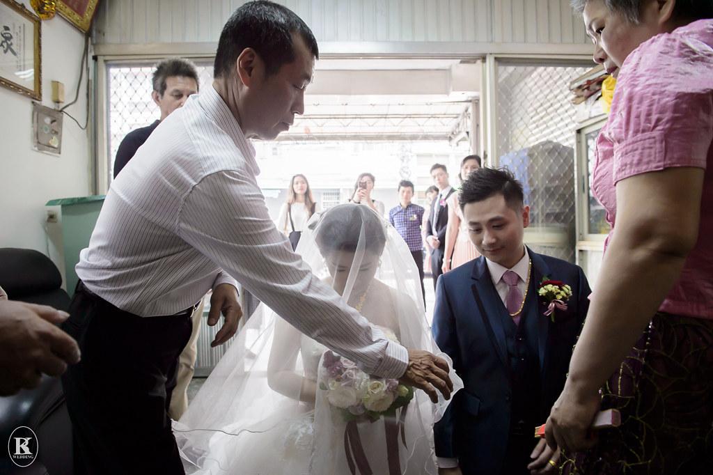 台中婚攝_台中葳格_097