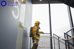 2018-04-29 WS FFSCC-1301
