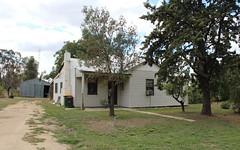 78 Murray Street, Barham NSW