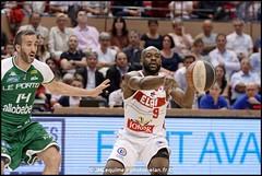 K3A_6756_DxO (photos-elan.fr) Tags: elan chalon basket basketball proa jeep elite france lnb jeremy nzeulie © jm lequime photoselanfr
