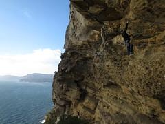 IMG_6686 (sebastien_prat) Tags: grimpe escalade calanques