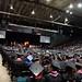 Graduation-399