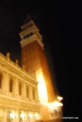 Нічна Венеція InterNetri Venezia 1368