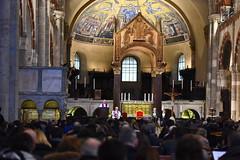 """10.03.2018 Anche noi all'incontro dei fidanzati con il nostro Vescovo • <a style=""""font-size:0.8em;"""" href=""""http://www.flickr.com/photos/82334474@N06/28258189388/"""" target=""""_blank"""">View on Flickr</a>"""