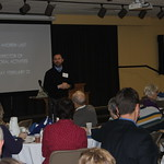 "February 2018 Twin Cities Luncheon<a href=""//farm1.static.flickr.com/976/28280558338_926473d731_o.jpg"" title=""High res"">∝</a>"