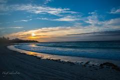 Beaches be Cray (Hog Callin Foto) Tags: beach mexico vacation family nikon d850 d750 nikkor sigma tamron sunrise sun ocean waves
