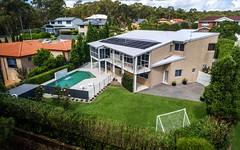 17 Bellinger Cl, Wallsend NSW
