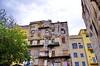 115 - Bastia rue du Bastion (paspog) Tags: bastia corse france ruedubastion may mai 2018
