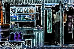 India - West Bengal - Ghum - Restaurant - 2dd (asienman) Tags: india westbengal ghum streetlife asienmanphotography asienmanphotoart