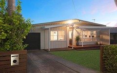 3 Alfred Street, Long Jetty NSW