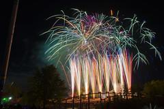 DUX_0094r (crobart) Tags: victoria day weekend fireworks canadas wonderland theme amusement park cedar fair