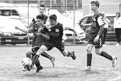 #FCKPotT_37 (pete.coutts) Tags: bodensee pokal 2018 fckaiseraugst fck juniorenc football fussball action soccer