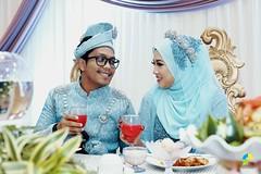 Nadia & Izzat (Khairul Effendi Production) Tags: wedding malaysia kualalumpur putrajaya traditional custom art malaysiawedding weddingmalaysia weddingtraditional traditionalwedding malaywedding malay malaysian international asia asian