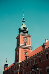 nina_ra_-4 (nina.ra) Tags: russia poland belarus minsk moscow krakow warsaw architecture facades brick modern modernarchitecture