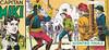Capitan Miki #9 (micky the pixel) Tags: comics comic fumetti heft piccolo wildwest ranger nevada editorialedardo darioguzzon essegesse capitanmiki