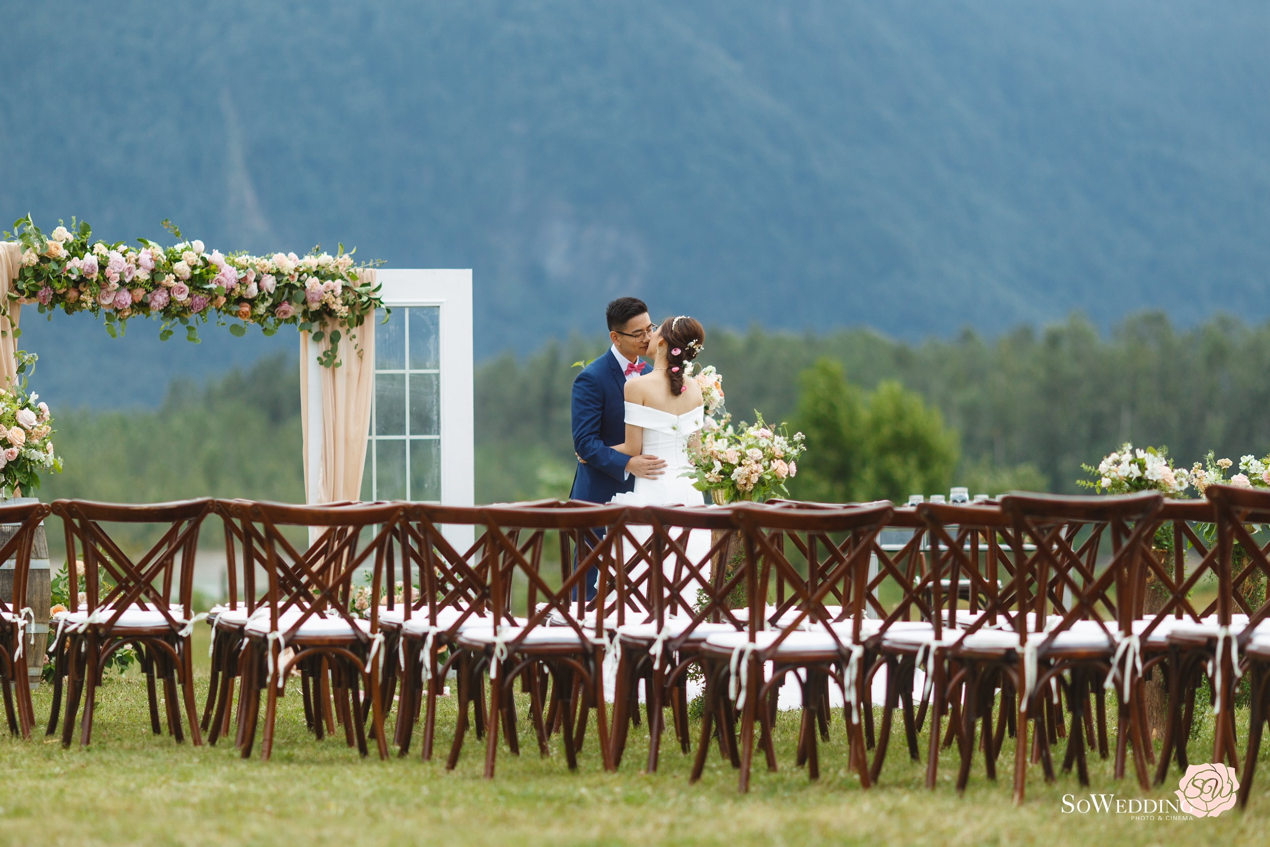 Janet&Kevin-Wedding-HL-HD-0145