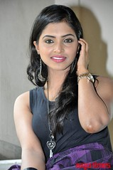 Kannada Times _Sanchita Padukone_Photos-Set-12 (249)