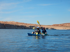 hidden-canyon-kayak-lake-powell-page-arizona-southwest-9808