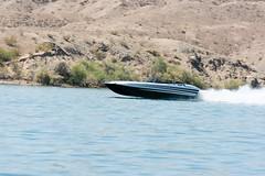 Desert Storm 2018-928 (Cwrazydog) Tags: desertstorm lakehavasu arizona speedboats pokerrun boats desertstormpokerrun desertstormshootout
