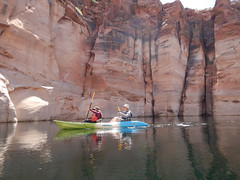 hidden-canyon-kayak-lake-powell-page-arizona-southwest-9878