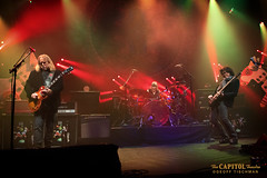 042818_GovtMule_16 (capitoltheatre) Tags: thecapitoltheatre capitoltheatre thecap govtmule housephotographer portchester portchesterny live livemusic jamband warrenhaynes