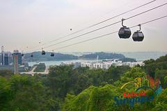 Southern Ridges, Singapore (Tony Gálvez) Tags: singapur paísesotros gds guia de singapore southern ridges