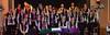 01052018-Concert printemps Auchy-Panorama- (Yves Degruson) Tags: 2018 alcychante concert harmonie musique
