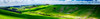 Colli senesi (SLpixeLS) Tags: italy italie tuscany toscane toscana landscape paysage soil agriculture tree arbre cypress cyprès sky ciel cloud cloudy nuage nuageux panorama pano