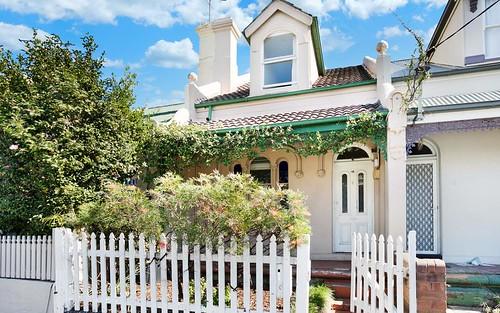 14 Prosper St, Rozelle NSW 2039