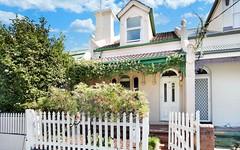 14 Prosper Street, Rozelle NSW