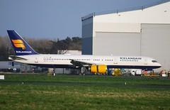 TF-FIT B757 256 Icelandair (corrydave) Tags: 26244 b757 b757200 shannon icelandair tffit