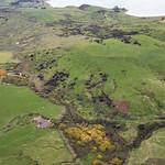 South Island Landscape thumbnail