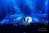 Ghost @ Tucson Music Hall (C Elliott Photos) Tags: ghost tucson music hall rialtotheatreintucsonaz bc heavy metal doom meta hard rock psychedelicrock progressive papa emeritus ii iii cardinal copia multiple grammis awards winner hammer golden gods loudwire bandit grammy