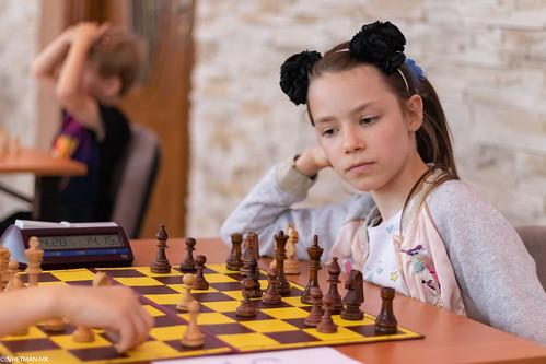 Grand Prix Spółdzielni Mieszkaniowej V Turniej-121