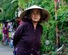 Hue. 2018 (minus6 (tuan)) Tags: minus6 d810 nikkor 50mm thienmupagoda purple hue vietnam