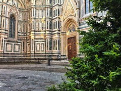 Il Duomo di Firenze (brimidooley) Tags: firenze florence tuscany toscana italia italy europe europa city citybreak travel sightseeing italie italien florenz florens florencia
