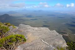 STR 128 (newnumenor) Tags: westernaustralia australia stirlingranges mountains