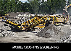 Crushing Plants (manhattancorp) Tags: crushing plants