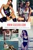 Cozzoo.com(20) (Funny-Tshirts) Tags: tshirt shirt tee hoodie leggings swimsuit swimwear croptop tanktop sweater apparel clothing fashion shopping