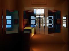 mani-495 (Pierre-Plante) Tags: art digital abstract manipulation painting