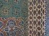 (Marina.vicente) Tags: istambul estambul mezquita azulejo