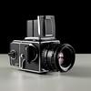 Packshot (B.Guilbaud) Tags: hassekbkad appareilphoto suède années1950 ancien histoire photographesscientifiques photographesdemode