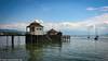 Germany_Bodensee (Lothar Heller) Tags: lotharheller bodensee deutschland germany meersburg pier