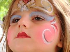 Emily (Hannelore_B) Tags: porträt portrait eyecatcher smileonsaturday augen eyes