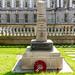 Korean War Memorial [Belfast City Hall]-140323