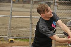 329 GuiltyPleasures vs HomeWreckers 5-20-2018 (Beantown Softball League (Patrick Lentz)) Tags: beantownsoftballleague bsl patricklentzphotography