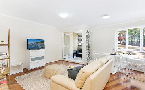 7/1 McKell St, Birchgrove NSW 2041
