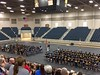 CES Graduation 2018