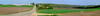 Farm_Panorama_6 (DATCP Gallery) Tags: scenic spring farm field crops barn house agriculture lodi wisconsin usa